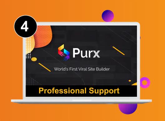 Purx-4