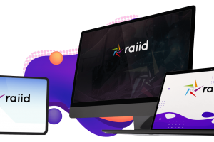 Raiid Review – 2020's Biggest Daily Commission Heist