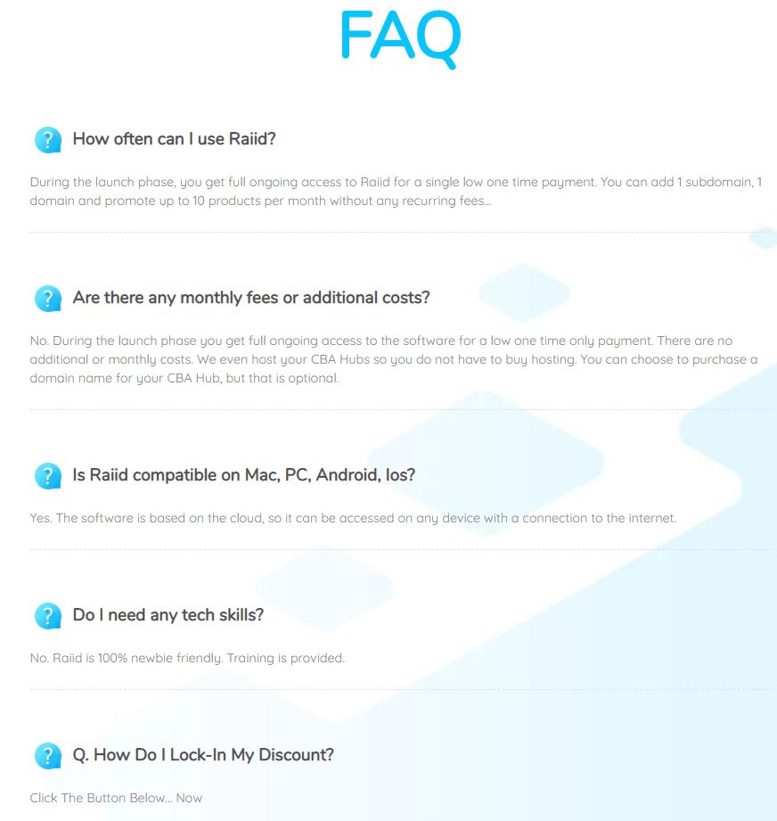 Raiid-Review-QA