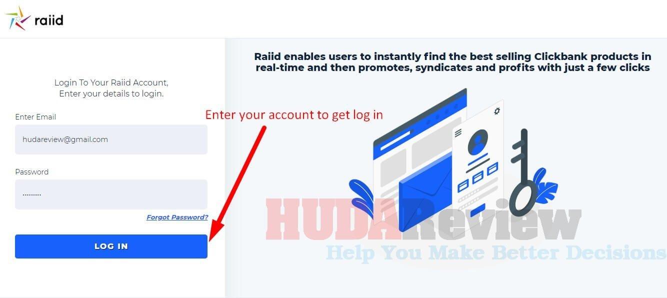 Raiid-Review-Step-1-1 (1)
