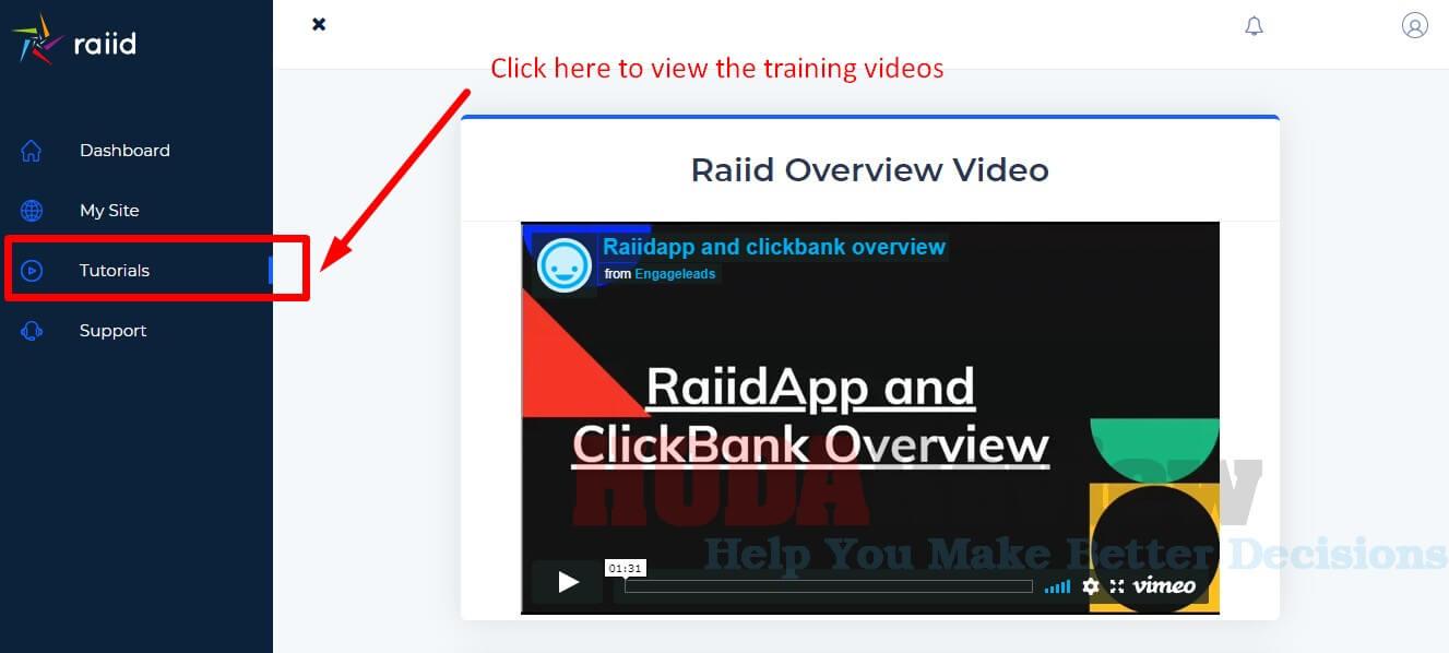 Raiid-Review-Step-1-3