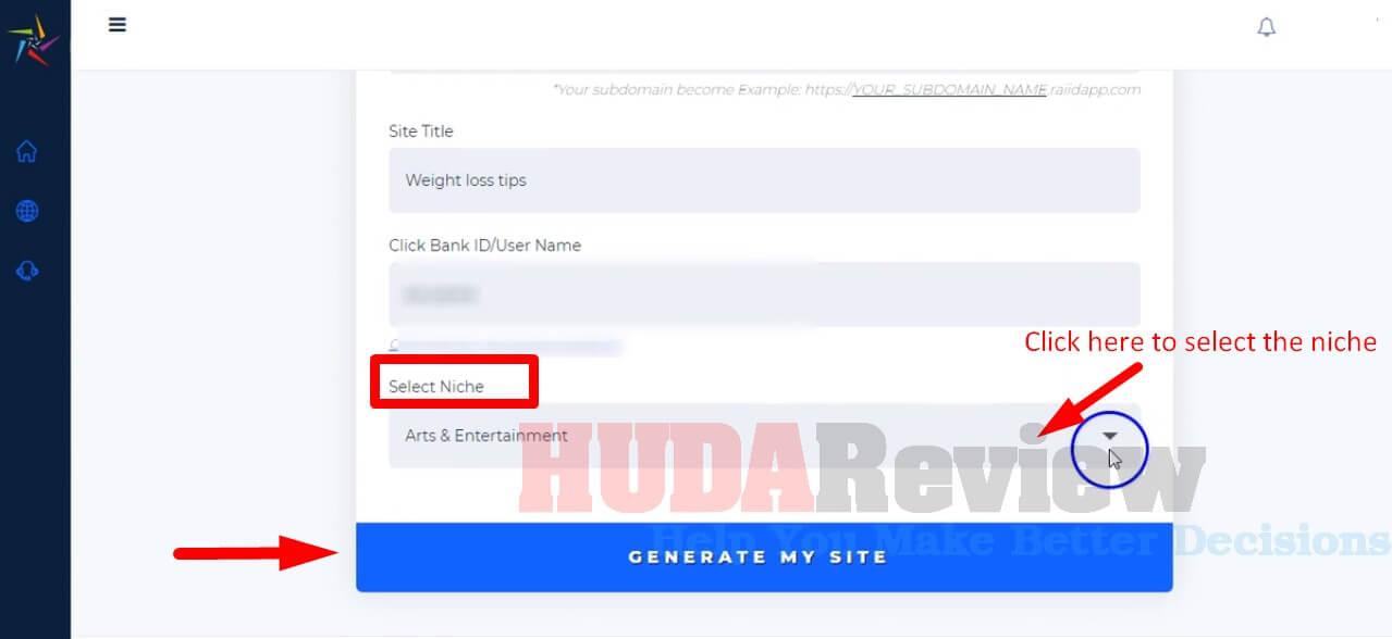 Raiid-Review-Step-2-3