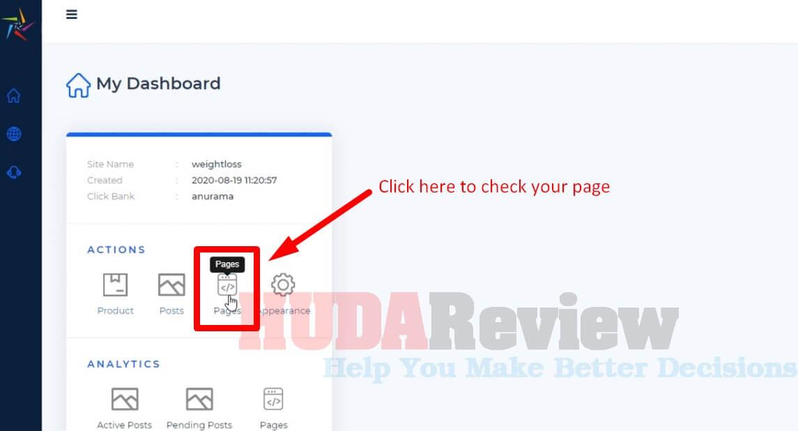 Raiid-Review-Step-3-9