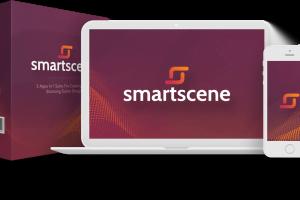 Smartscene Review – The Most Advanced Scene Illustrator Software to Date!