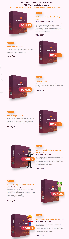 Smartscene-Review-Bonuses