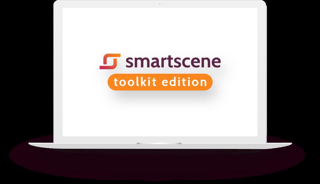 Smartscene-Review-OTO2