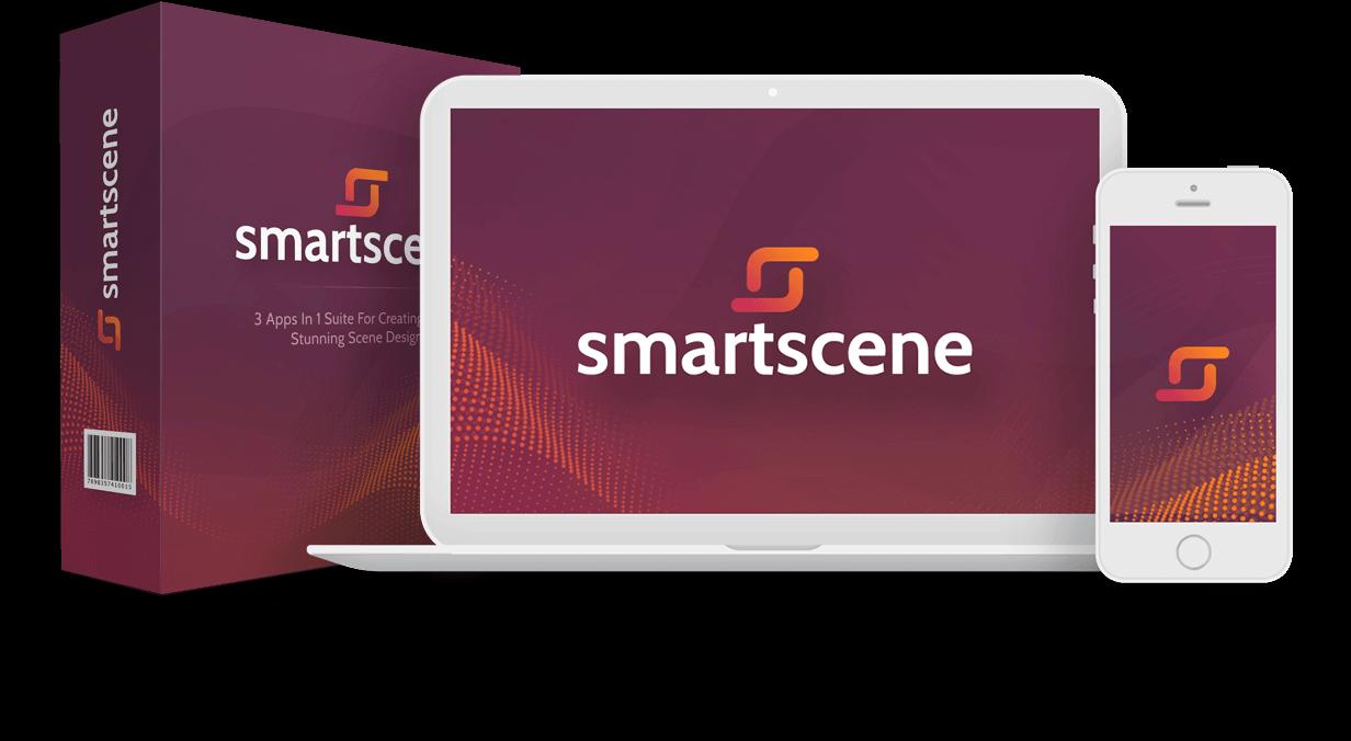 Smartscene-Review