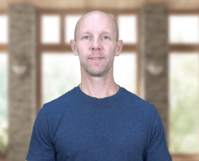 SociFeed-Author