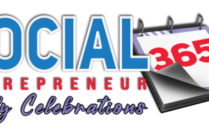 Social-Entrepreneur-365-Daily-Celebrations-Review