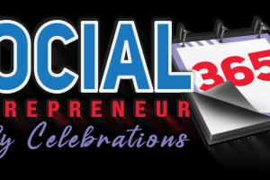 Social Entrepreneur 365 – Daily Celebrations Review (Jeanne Kolenda)