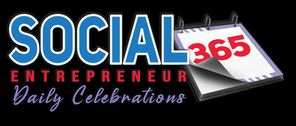 Social-Entrepreneur-365-Daily-Celebrations-Review