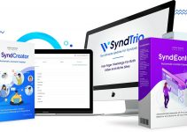 SyndTrio-review