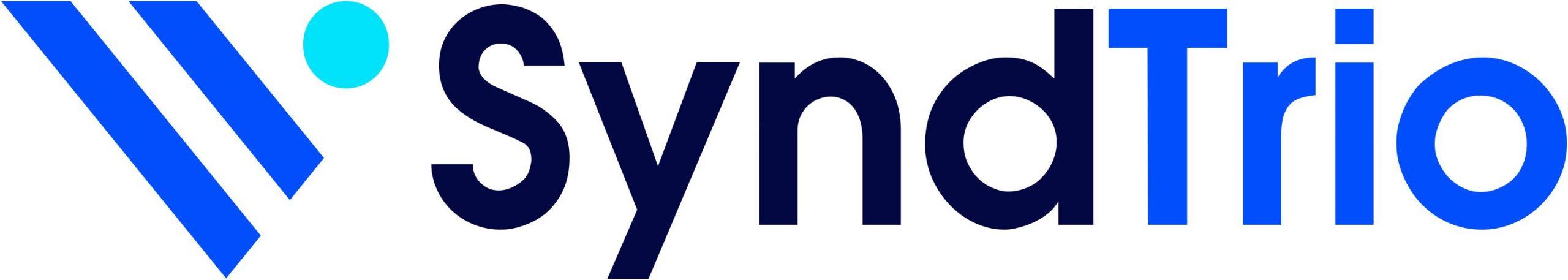 SyndTrio_result