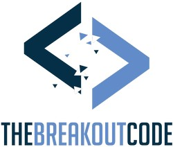 The-Breakout-Code