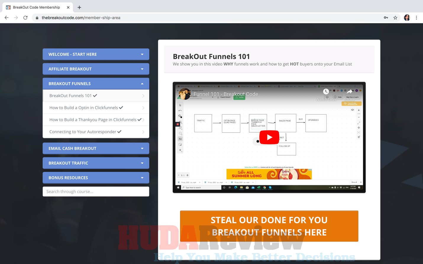 The-Breakout-Code-demo-5
