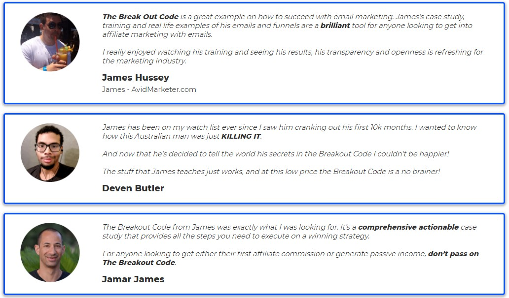 The-Breakout-Code-feedback