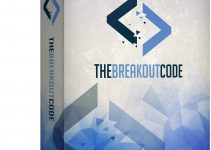 The-Breakout-Code-review
