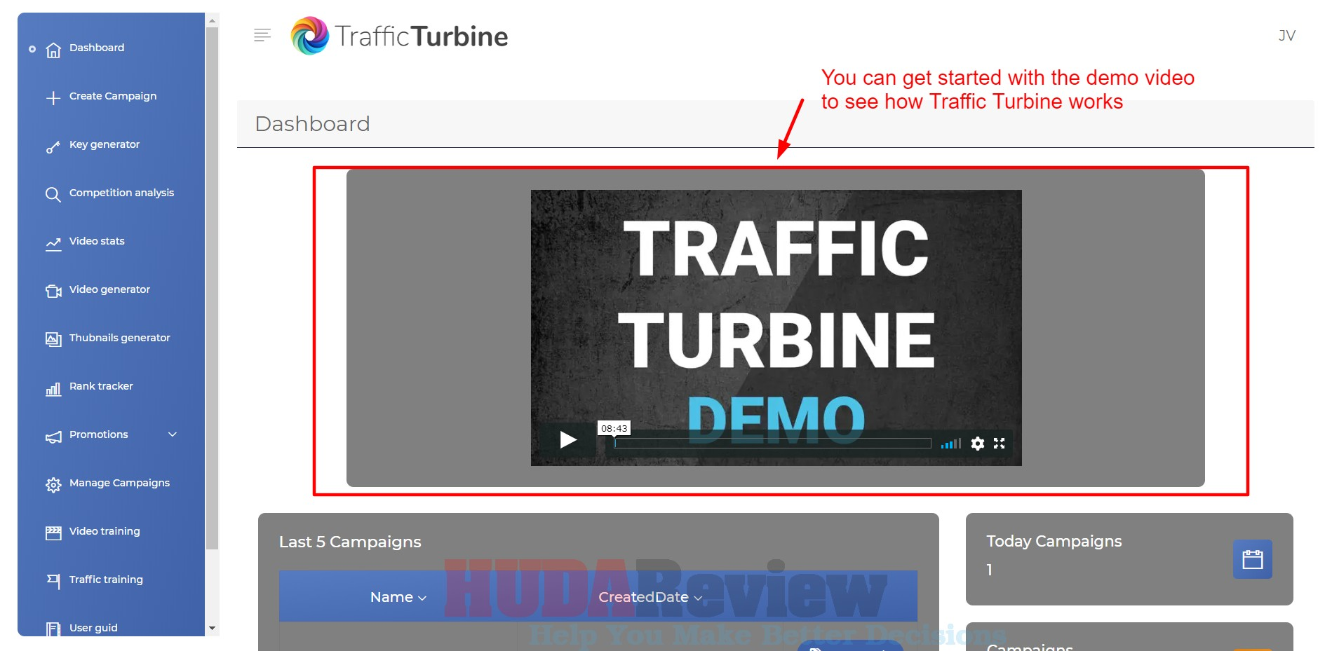 Traffic-Turbine-demo-1