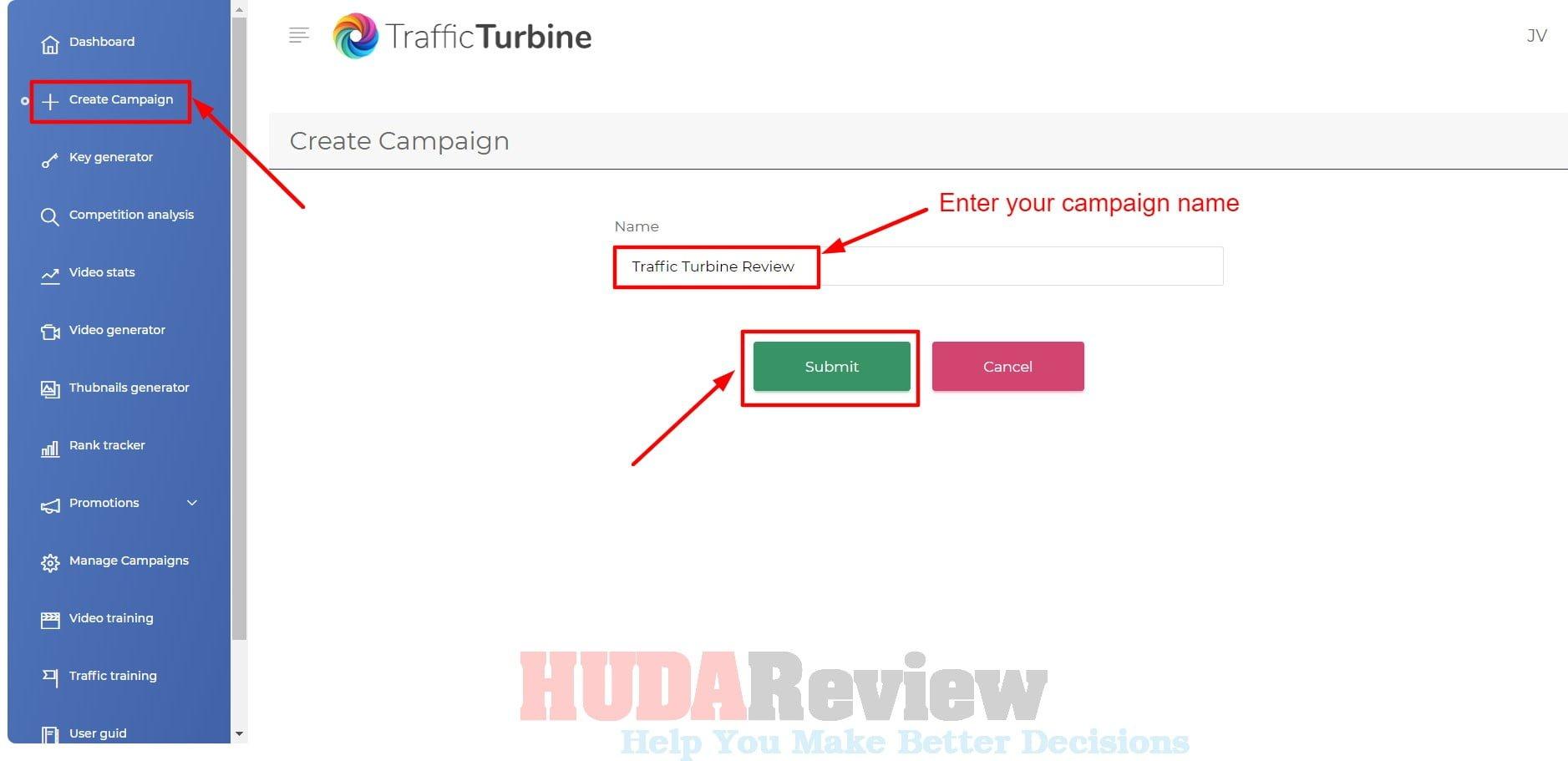 Traffic-Turbine-demo-3