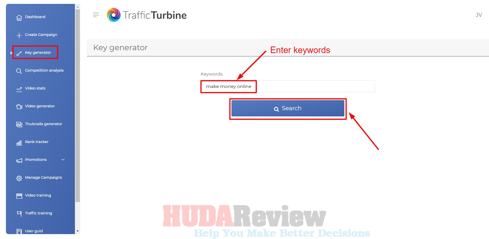 Traffic-Turbine-demo-4