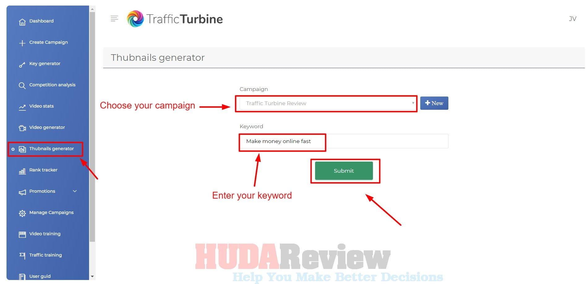 Traffic-Turbine-demo-9