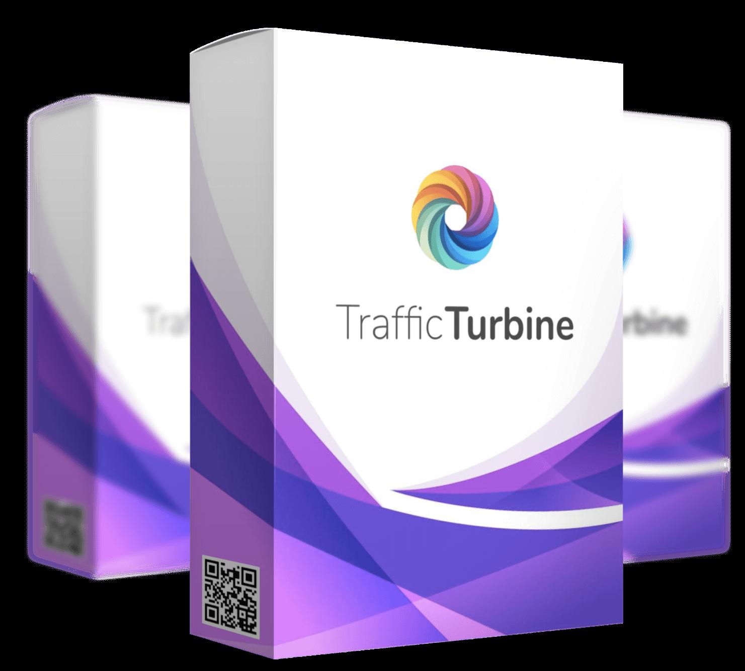 Traffic-Turbine-review