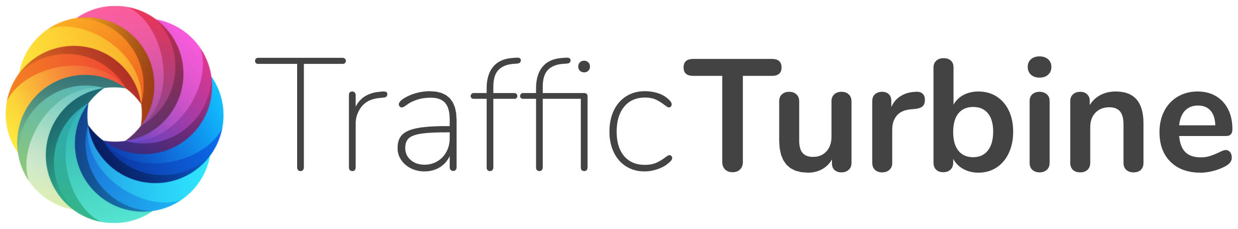 Traffic-Turbine