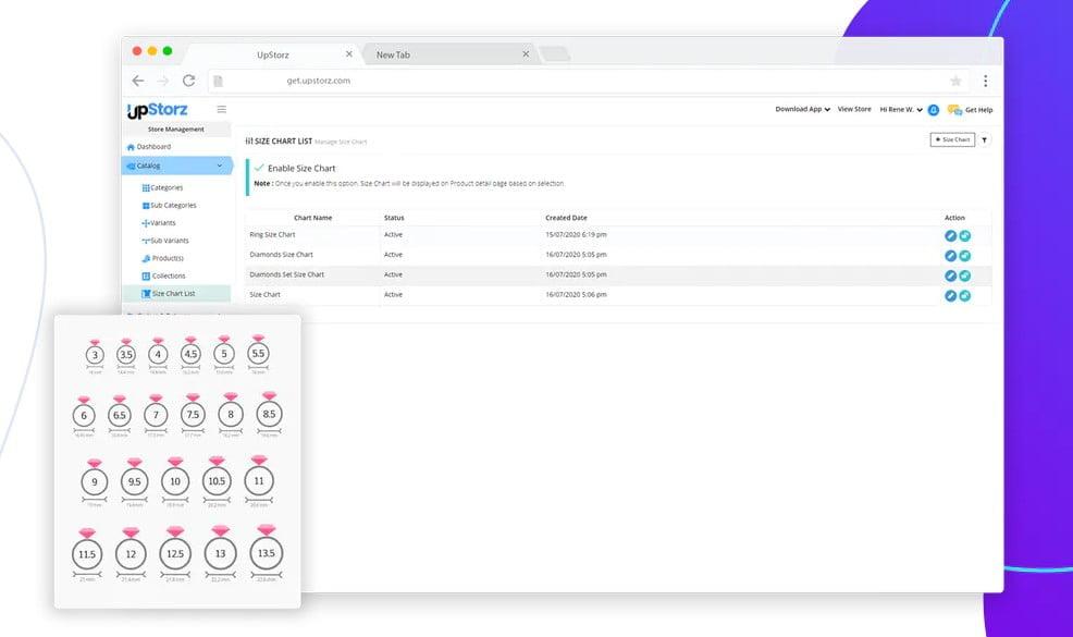 UpStorz-feature-25