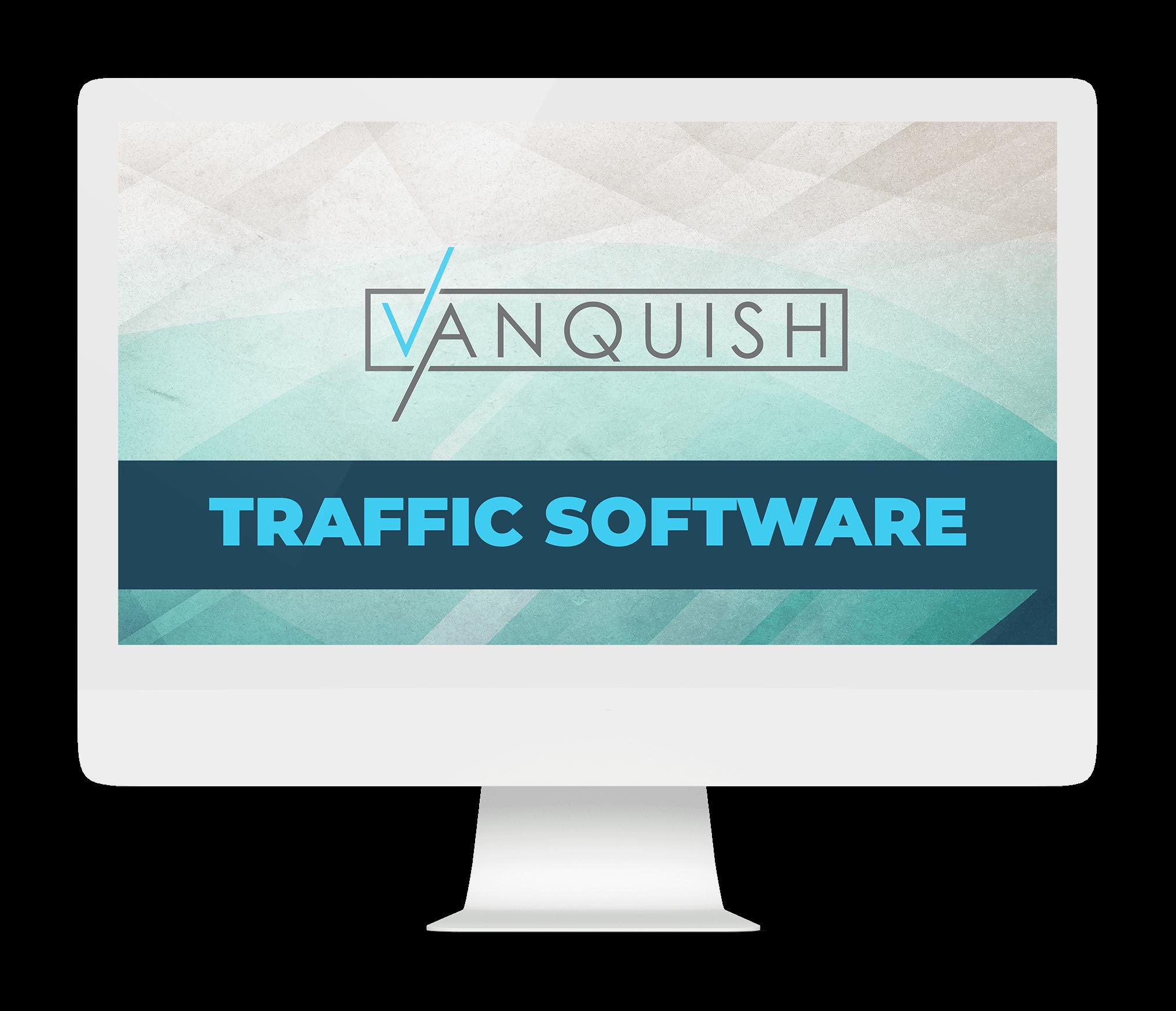 Vanquish-1