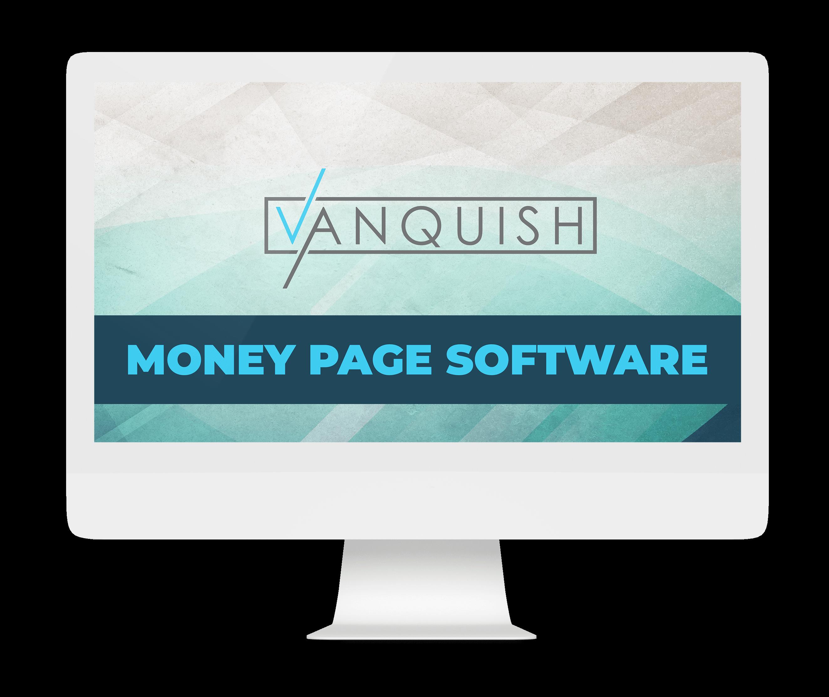 Vanquish-2