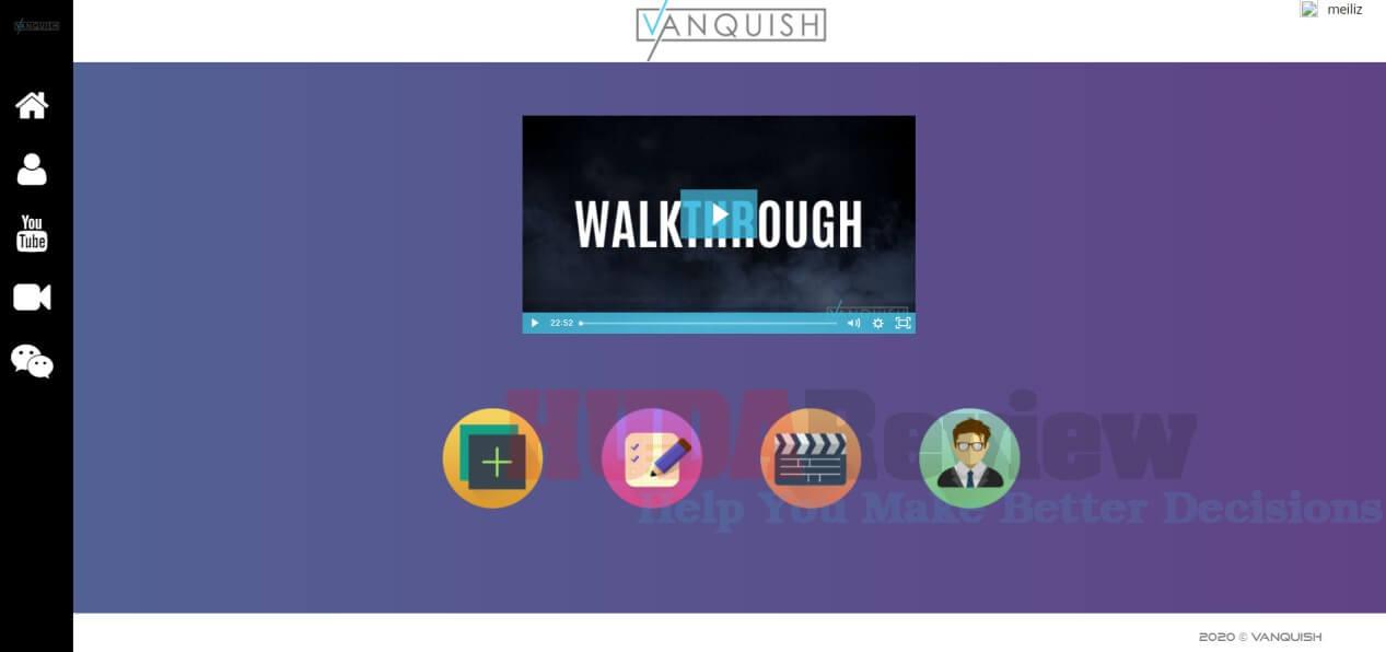 Vanquish-Step-1-3