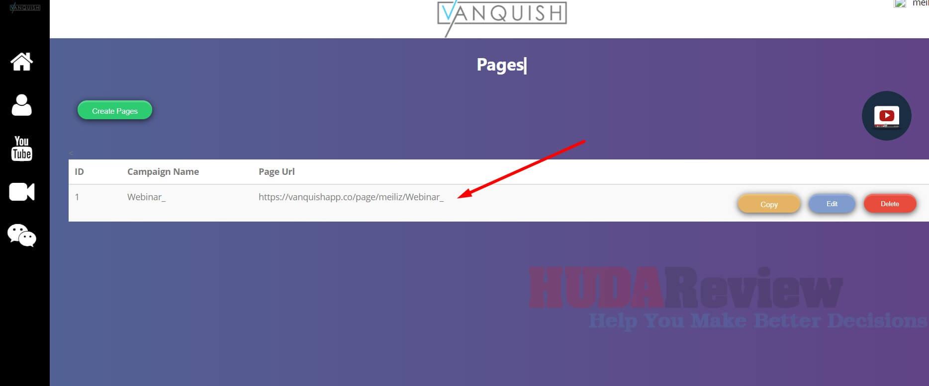 Vanquish-Step-3-1