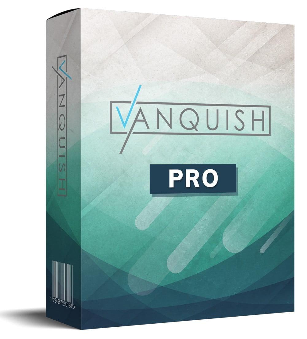 Vanquish-oto-1