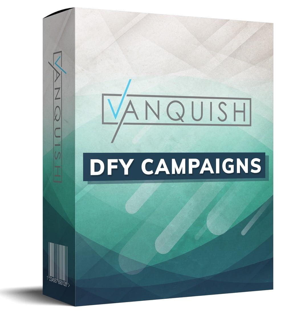 Vanquish-oto-2