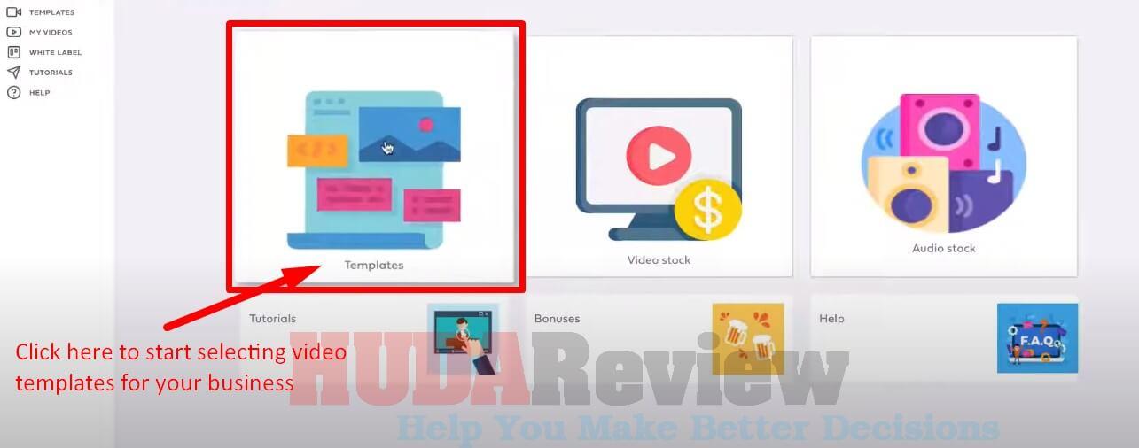 VideoZ-Agency-Step-1-1