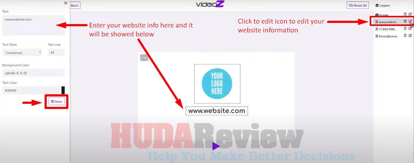 VideoZ-Agency-Step-2-2