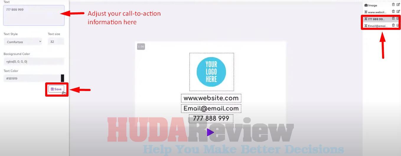 VideoZ-Agency-Step-2-3