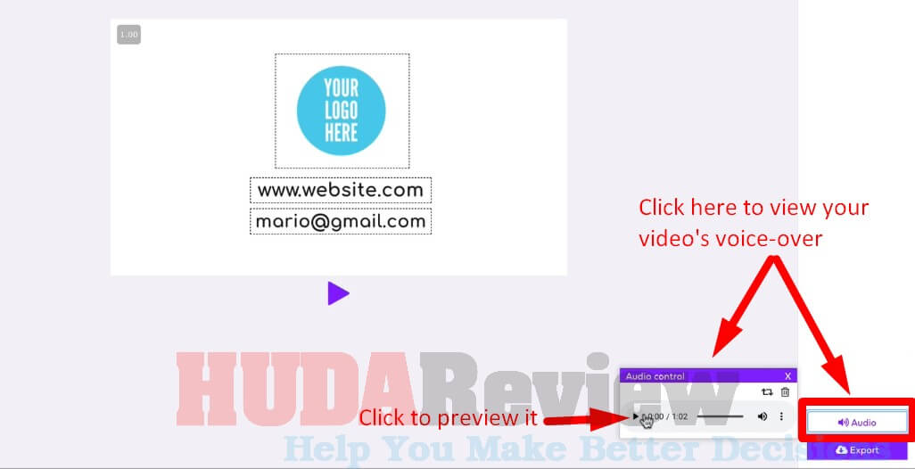 VideoZ-Agency-Step-2-5