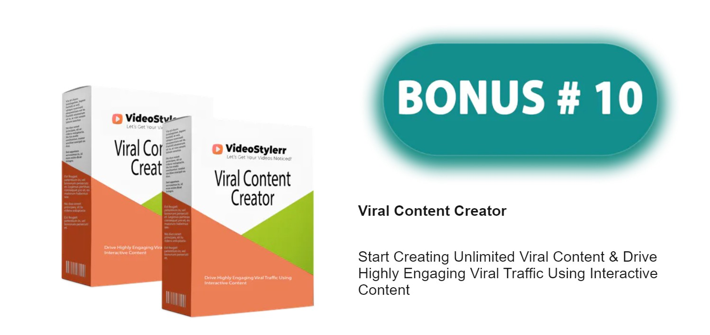 Videostylerr-bonus-10