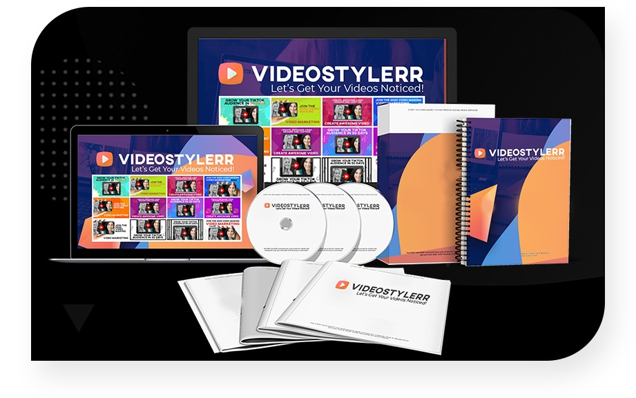 Videostylerr-review