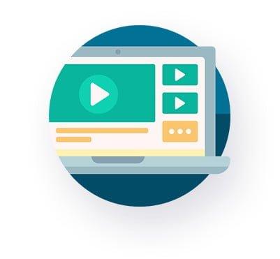 Videoz-Agency-feature-2
