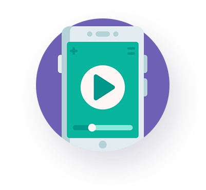 Videoz-Agency-feature-5