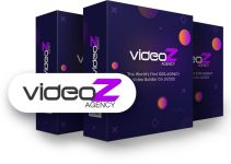Videoz Agency Review – Become A Reliable Video Agency For Local Businesses With This Cutting Edge Technology