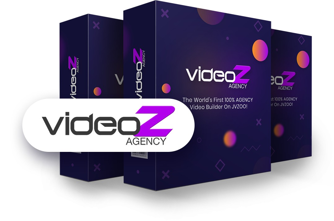Videoz Agency Review