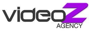 Videoz-Agency