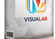 VisuaLab Review – Must-Have Tool To Optimize Your Marketing Campaigns!