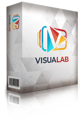 Visualab-review