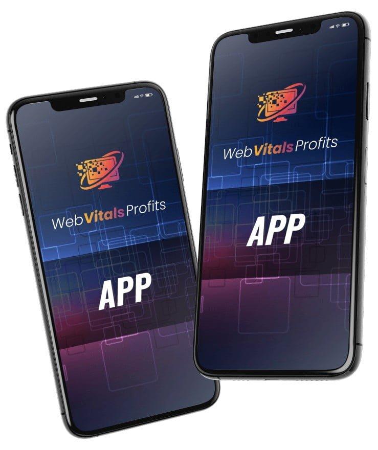 Web-Vitals-Profits-feature-1
