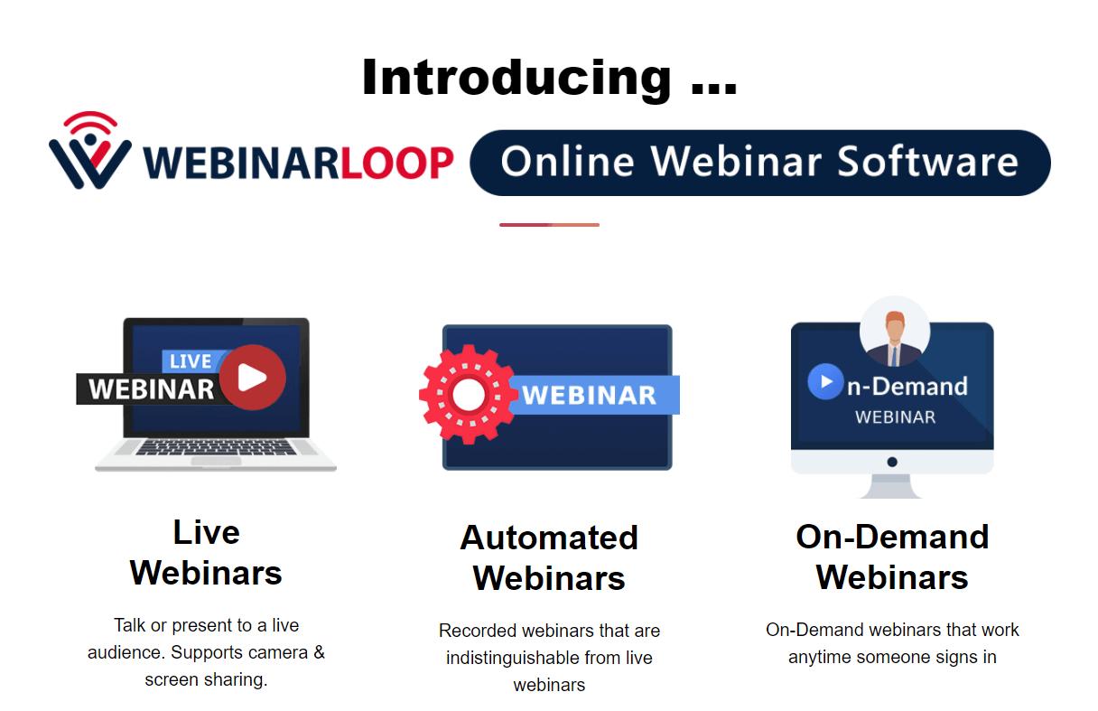 Webinarloop-2