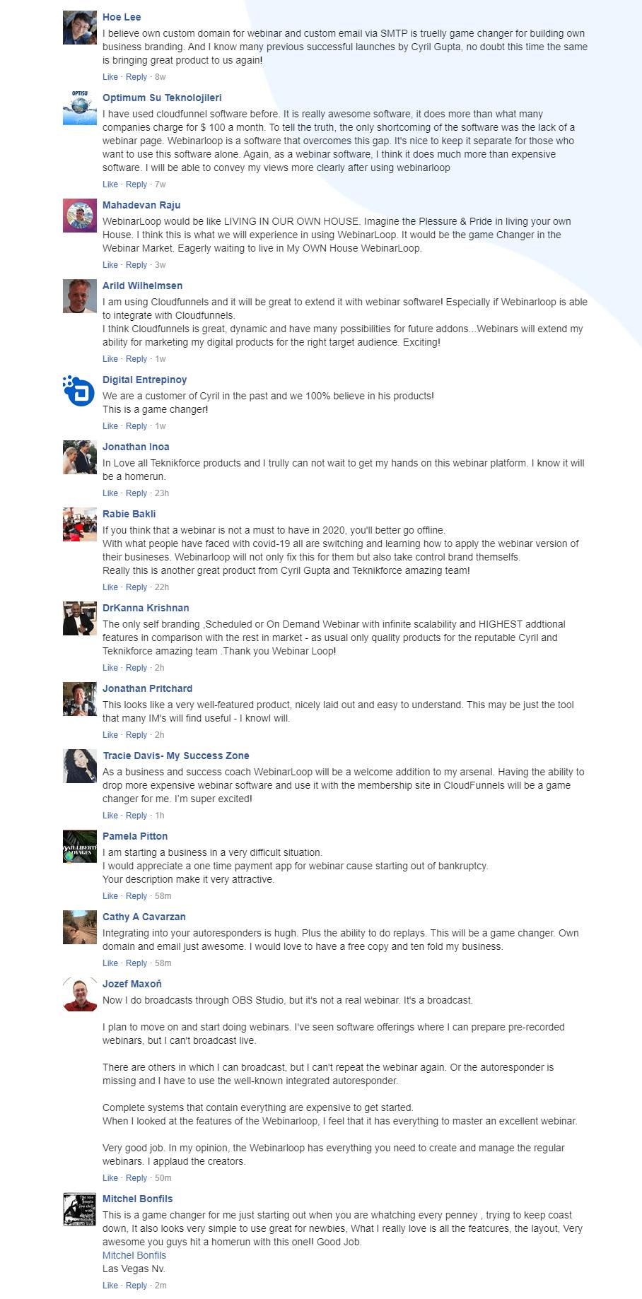 Webinarloop-Comment-2